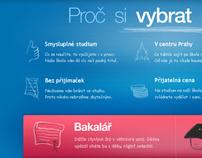 www.vsopraha.cz