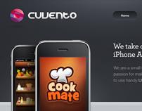www.cuvento.com