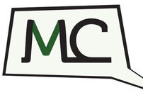 Media Consulting Logo