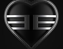 Engine_vizuals