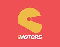 iMOTORS