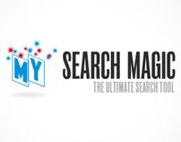 My Search Magic