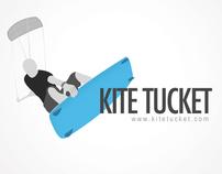 Kite Tucket