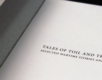 Tales of Toil and Triumph
