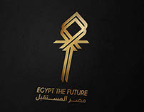 EGYPT THE FUTURE