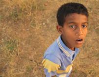 Community Health Education Society (CHES) - AD FILM 1