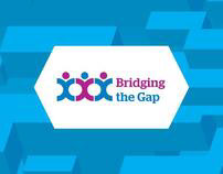 Bridging the Gap 2012