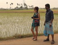 Community Health Education Society (CHES) - AD FILM 2