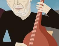 """Diário de Notícias """"Best of Jazz 2011"""""""