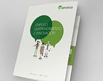 Enviroo Folder