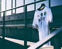 Brand Design FC