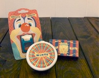 Circus Mints