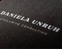daniela unruh - exclusive consulting