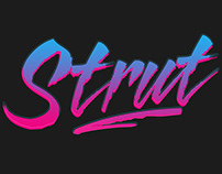 Strut