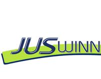 JUS Winners Logo