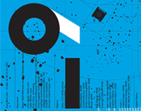 DVK 1997-2007