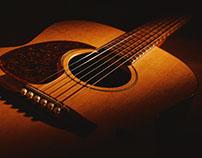 La Musica Criolla - Mini Concierto