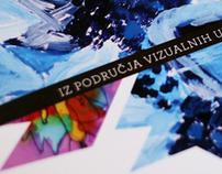 LIK 2012 katalog