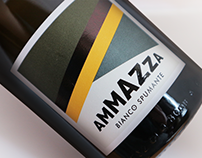 Ammazza Wine