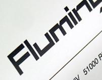 Fluming