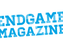 Endgame Magazine