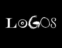 Logos (2012)