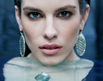 MarieTodd Jewelry