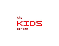 The Kids Centre