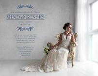 Photo-project «Mind & Senses»