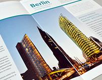 Travelick - Berlin