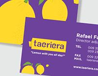 TAERIERA