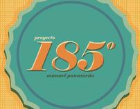 Proyecto 185 grados