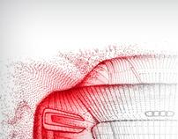 Audi e-tron® online special
