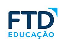 FTD Educação - Sound Design