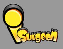 isurgeongame