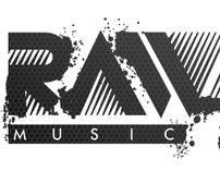 RAWDY MUSIC
