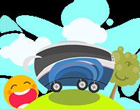 Logo Mograpf ODM