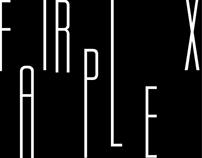 6- Fairplex