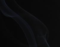 Smoke Formation