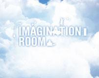 Imagination Room 2