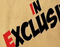 """EXCLUSIVE"" - Amir ft. Baby K (I love tokyo - Lacoste)"