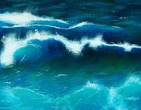 Wave Form Study