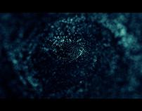 Experimental Particles