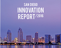 CONNECT Innovation Report 2015 & 2016