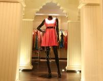 Enaya- The Fashion Boutique