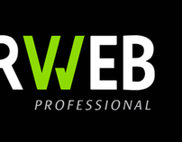 narweb logo