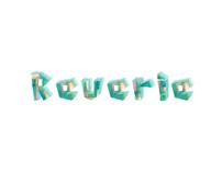 Reverie Typeface