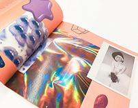 Miley Cyrus Boxset Collection
