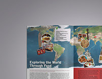 TaGgEd Magazine