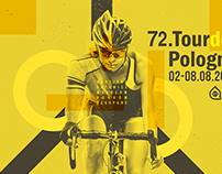 Tour de Pologne KV